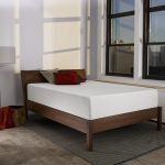 Sleep Innovations Shiloh 12-inch Memory Foam Mattress Reviews