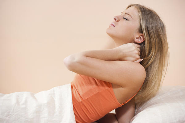 How to choose the best pillow to avoid neck pain for Best down pillow for neck pain