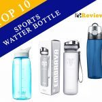 Top Ten Sports Water Bottles In 2016 Reviews