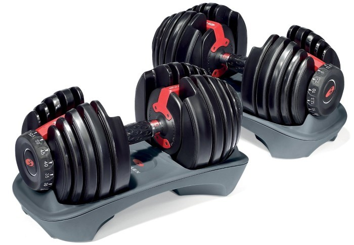Bowflex-SelectTech-552-Adjustable-Dumbbells-Pair_01-e1437184346242