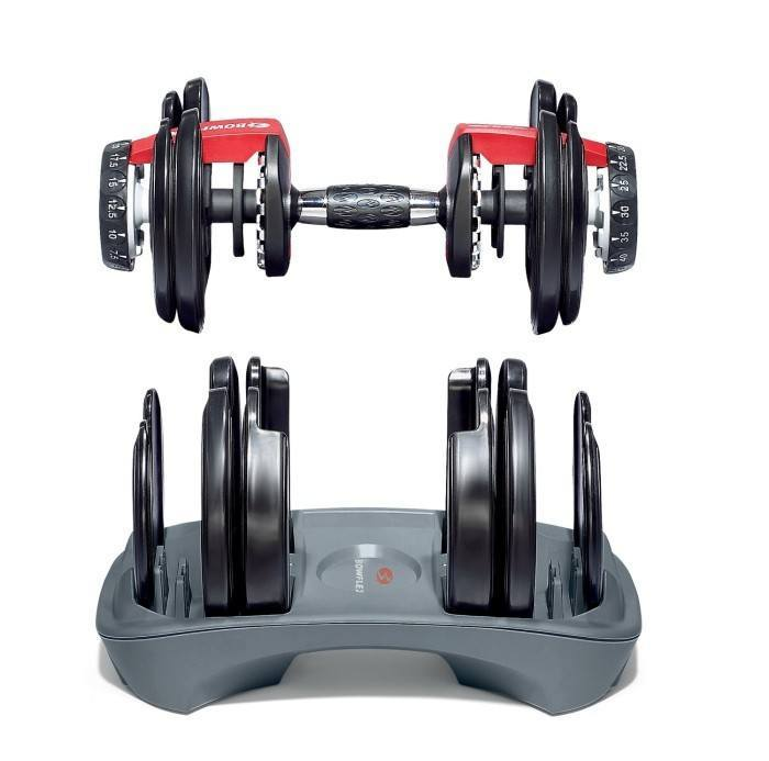 Bowflex-SelectTech-552-Adjustable-Dumbbells-Pair_03-e1441250257834