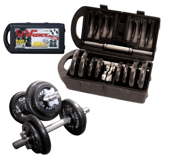 CAP-Barbell-40-pound-Adjustable-Dumbbell-Set-with-Case_01-e1437184378833