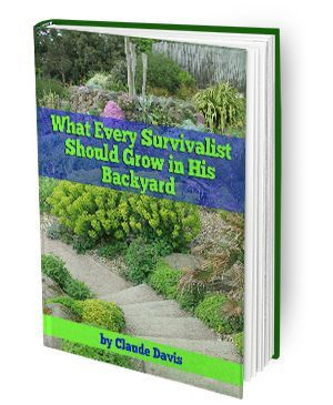 What-Every-Survivalist-Should-Grow-in-His-Backyard-f2