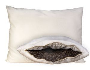 Best Pillow For Side Sleepers Review 2017 Ultimate